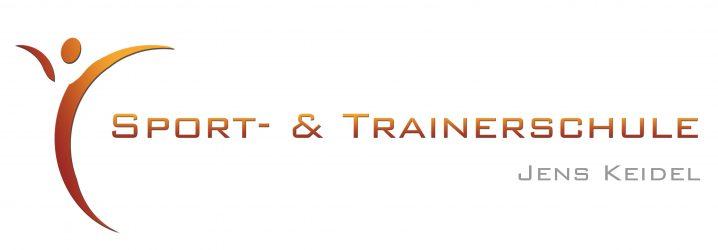 Sport- und Trainerschule